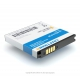 Аккумулятор Craftmann LG GD510 POP 900mAh (LGIP-550N)