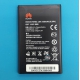 Аккумулятор Huawei Y3 II HB505076RBC