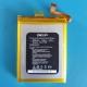 Аккумулятор Dexp ixion p350 5000 мAч 9030