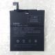 Аккумулятор (АКБ) BM46 для Xiaomi Redmi Note 3