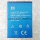 Аккумулятор (АКБ) Li3820T43P3h785440 ZTE Blade L370 ZTE L2 PLUS