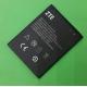 Аккумулятор (АКБ) ZTE Li3821T43P3h745741 L5 L5 plus