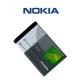 Аккумулятор Nokia 220 (BL-5C)
