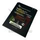 Аккумулятор (АКБ) Fly IQ4514 Quad EVO Tech 4 - 2000mAh (BL3819)