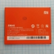 Xiaomi Redmi Note 2 BM45 аккумулятор