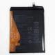 Аккумулятор Huawei Honor HB396689ECW 8730