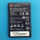 Аккумулятор (АКБ) Huawei U8860 Honor (HB5F1H)