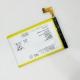 Аккумулятор (АКБ) Sony C5302 / C5303 Xperia SP - 2300mAh (LIS1509ERPC)