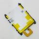 Аккумулятор (АКБ) Sony C6903 Xperia Z1 - 3000mAh (LIS1525ERPC)