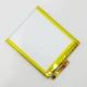 Аккумулятор (АКБ) LIS1618ERPC для Sony Xperia XA F3111/F3112/Xperia E5 F3311