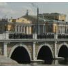 Доставка ТК СДЭК г Челябинск