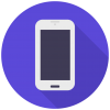 Поступление дисплеев и тачскринов Samsung