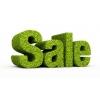 Снижена цена на большую часть тачскринов и запчастей