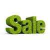 Распродажа запчастей Samsung