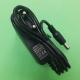 Сетевое зарядное устройство 12V 1A (штекер толстый) 5.5х2.1