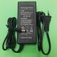 Сетевое зарядное устройство (СЗУ) 12V 4A (штекер 5,5x2,5)