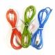 AUX (аукс) кабель-удлинитель 3.5