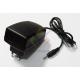 Сетевое зарядное устройство 9V 2A (2.5/0.7 - штекер тонкий) китайских планшетов и светодиодных лент