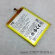 Аккумулятор (АКБ) Li3822t43p8h725640 ZTE Blade A510