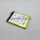 Аккумулятор (АКБ) Alcatel tlp025a1 a2