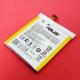 Аккумулятор (АКБ) ASUS Zenfone 5 A500KL / A501CG - 2100mAh (C11P1324)