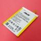 Аккумулятор (АКБ) ASUS Zenfone 6 A600CG - 3230mAh (C11P1325)