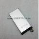 Аккумулятор Samsung A520 Galaxy A5 (2017) (EB-BA520ABE)