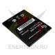 Аккумулятор (АКБ) Fly IQ456 Era Life 2 - 2000mAh (BL3808)