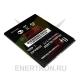 Аккумулятор (АКБ) Fly IQ458 Quad EVO Tech 2 - 2000mAh (BL3809)