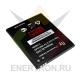 Аккумулятор (АКБ) Fly IQ4405 Quad Evo Chic 1 / IQ4413 Quad Evo Chic 3 (BL7203)