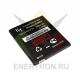 Аккумулятор (АКБ) Fly IQ4490i Era Nano 10 - 1500mAh (BL8002)