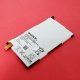 Аккумулятор (АКБ) Sony D5503 Xperia Z1 Compact (LIS1529ERPC)