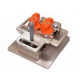 Инструмент для снятия рамки телефонов TBK-928