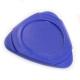 Вскрыватель корпусов (треугольник / медиатор) пластиковый