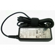 Блок питания (зарядное устройство) для ноутбуков Samsung - 19V, 4.74A, 90W, штекер 5.5x3.0мм с иглой, без сетевого кабеля