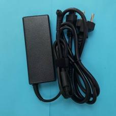 Блок питания для ноутбука Toshiba 19V / 3,95A (разъем 5,5*2,5)