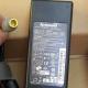 Блок питания (зарядное устройство) ноутбук Lenovo 20V, 4.5A, 7.9x5.5мм,
