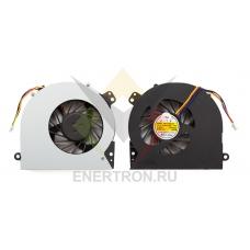 Вентилятор (кулер) для ноутбука HP Probook HP 4540s, 4545s, 4740s