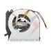 Вентилятор (кулер) для ноутбука HP Pavilion DV6-7000, DV7-7000