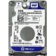 "Жесткий диск 2.5"" Western Digital Blue WD3200LPCX - 320Gb, 5400rpm, SATA 6Gb/s (НОВЫЙ)"