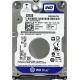 "Жесткий диск 2.5"" Western Digital Blue WD3200LPCX - 320Gb, 5400rpm, SATA 6Gb/s (НОВЫЙ)"