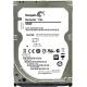 Жесткий диск 2.5 Seagate Momentus Thin ST500LT012 - 500Gb, 5400rpm, SATA 3Gb/s (НОВЫЙ)