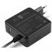 Блок питания (зарядное устройство) для ноутбука универсальный JET.A JA-PA19