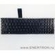 """Клавиатура для ноутбука """"Asus"""" X501 X501A X550 X551 X552 X750 F552 Series (черный)"""