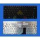 "Клавиатура для ноутбука ""Asus"" Eee PC 1005HA / 1008HA / 1001HA (черный)"