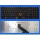 """Клавиатура для ноутбука """"Acer"""" Aspire 5830T / 5830G / 5830T / 5830TG / 5755 / 5755G (черный)"""