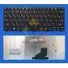 Ожидаем поступление клавиатур для ноутбуков