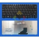"Клавиатура для ноутбука ""Acer"" Aspire One D255 / D260 / 521 / 532 / 532H / 533 / AOD532H / NAV50 / PAV80 / D257 / AOD257 / ZE6 / ZH9 / Gateway LT21 / E-Machines 350 em350 (белый)"