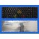 "Клавиатура для ноутбука ""Lenovo"" G580 / G580A / G580E / G580G / G580GL / G585 / G585A / G585G (черный)"