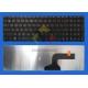 "Клавиатура для ноутбука ""Asus"" N53 / N51 / N52 / N50 / N60 / N61 / N70 / N71 / N73 / K52 / K53 / F50 / F70 / G50 / G51 / G53 / G60 / G72 / G73 / A52 / N90 / P50 / P52 / P53 / U50 / UL50 / UX50 / X52 / X61 / F90 (черный)"
